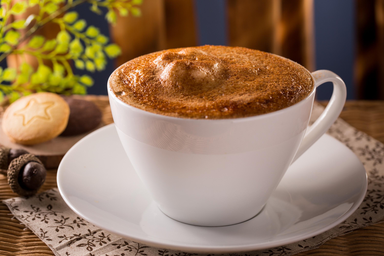 самые красивые чашки кофе картинки