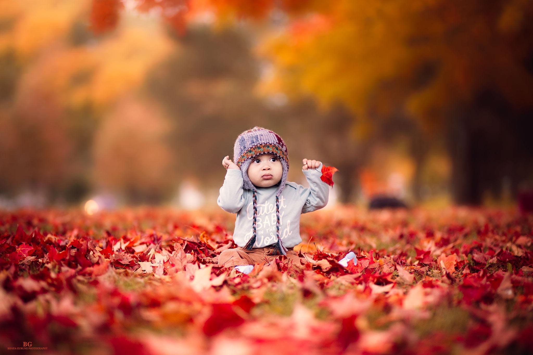 Годика картинки, картинки осень и дети