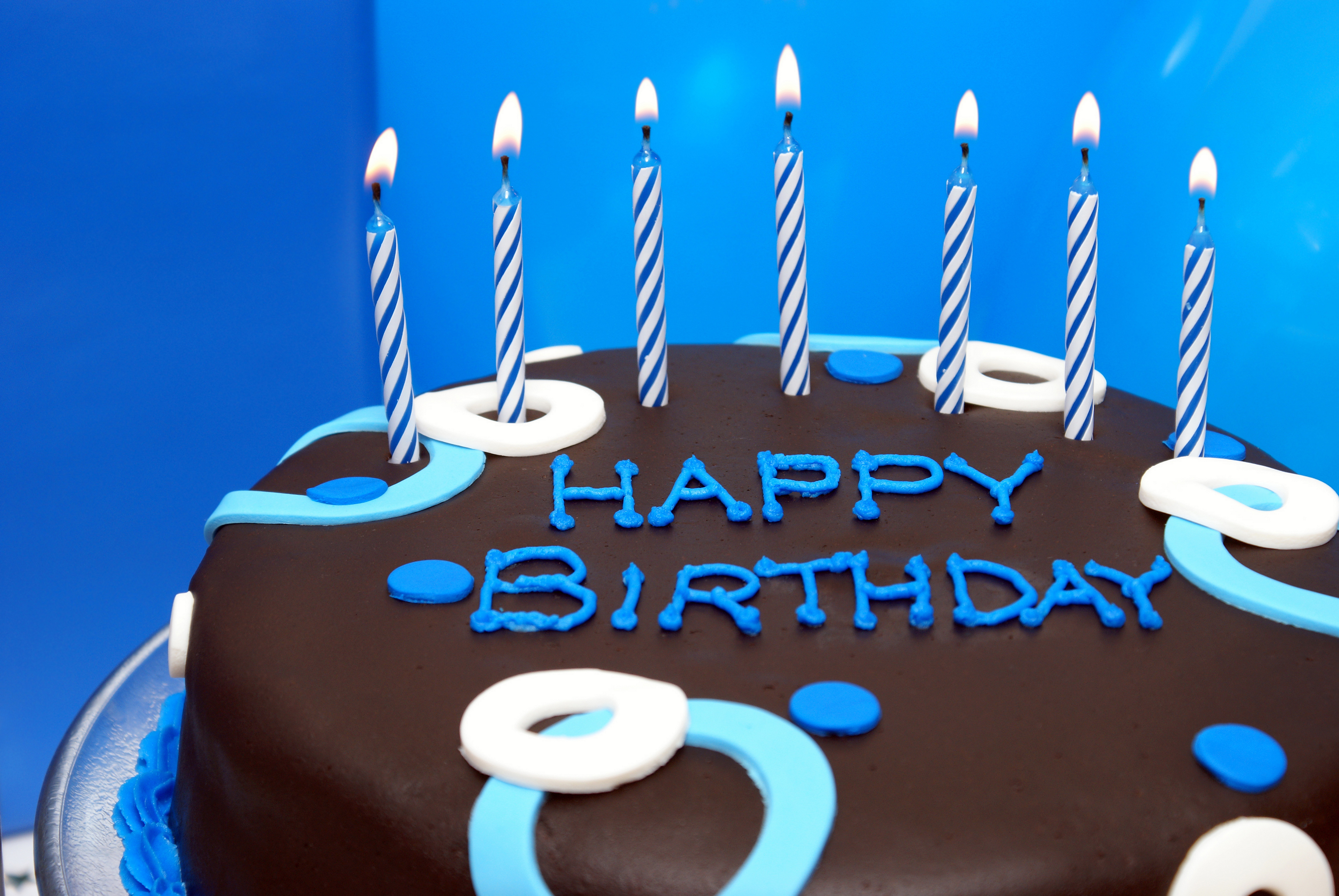 С днем рождения мужчине торт картинки