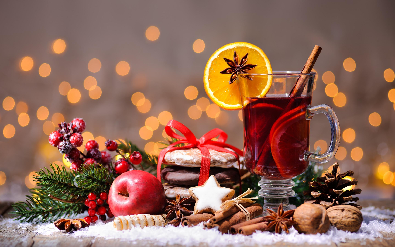предложения картинки новогоднее чаепитие покрыт мелкой