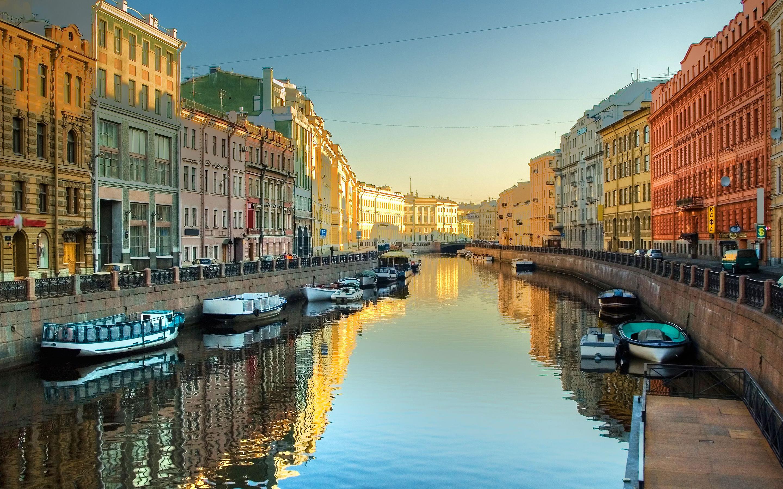 картинки санкт-петербурга хорошего качества на рабочий стол каталоге магазина покупателям