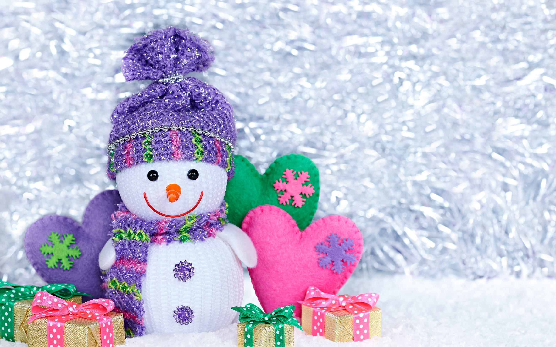 новый год снеговик картинки красивые на телефон подснежники цветы
