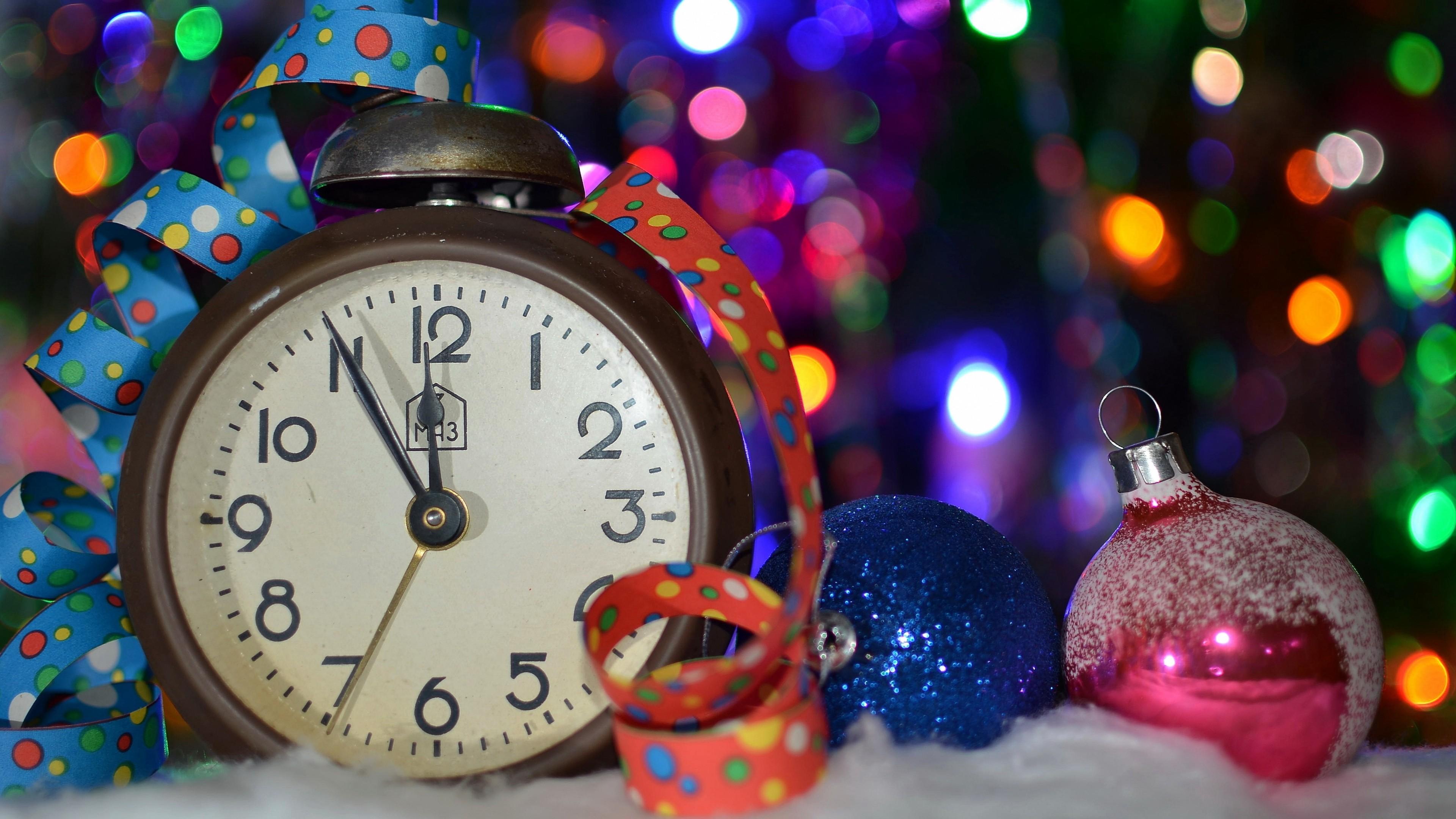 смотря праздничные обои на новый год на телефон актриса спросила