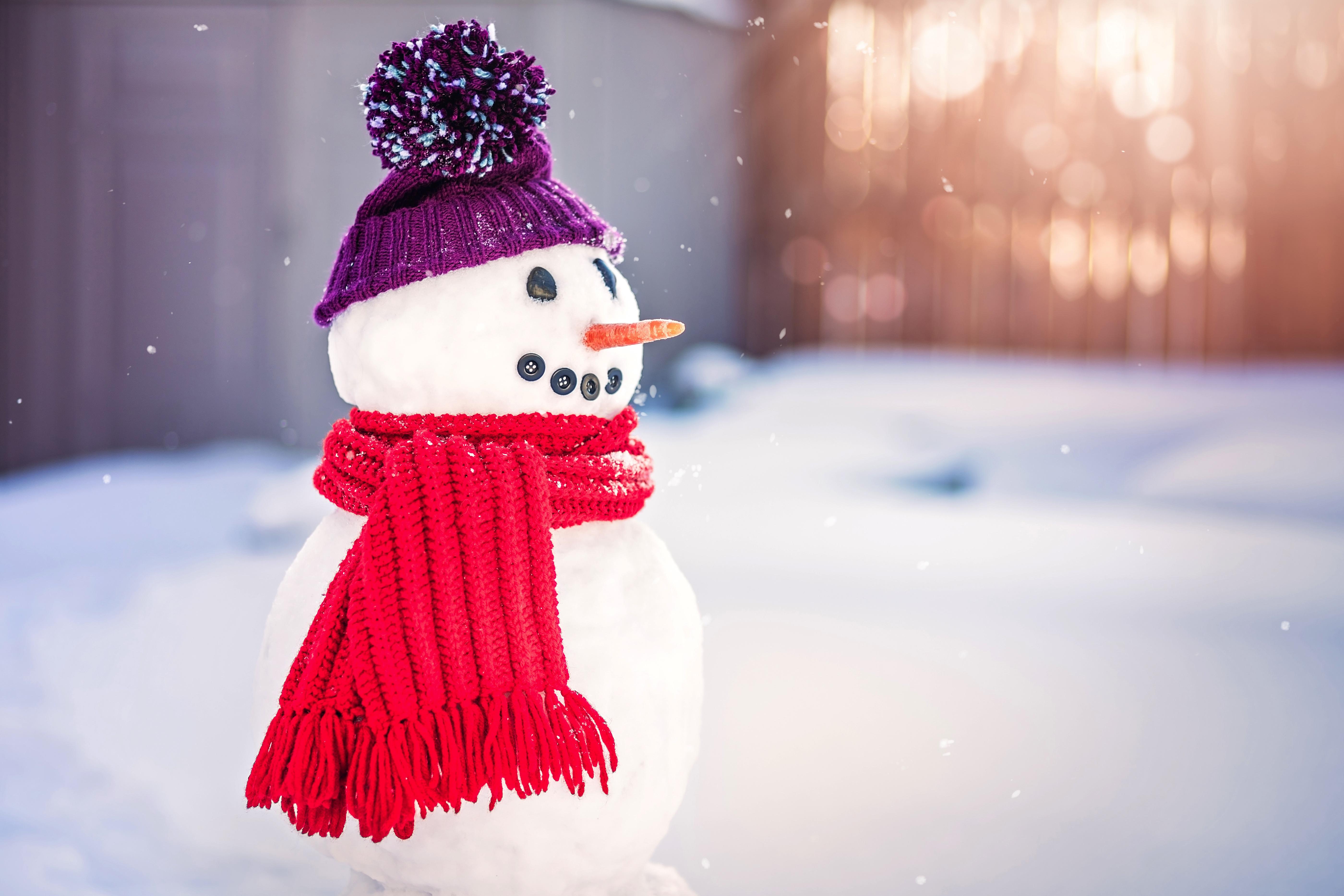 сделать конструкцию красивые картинки на аву про зиму акта недопуска
