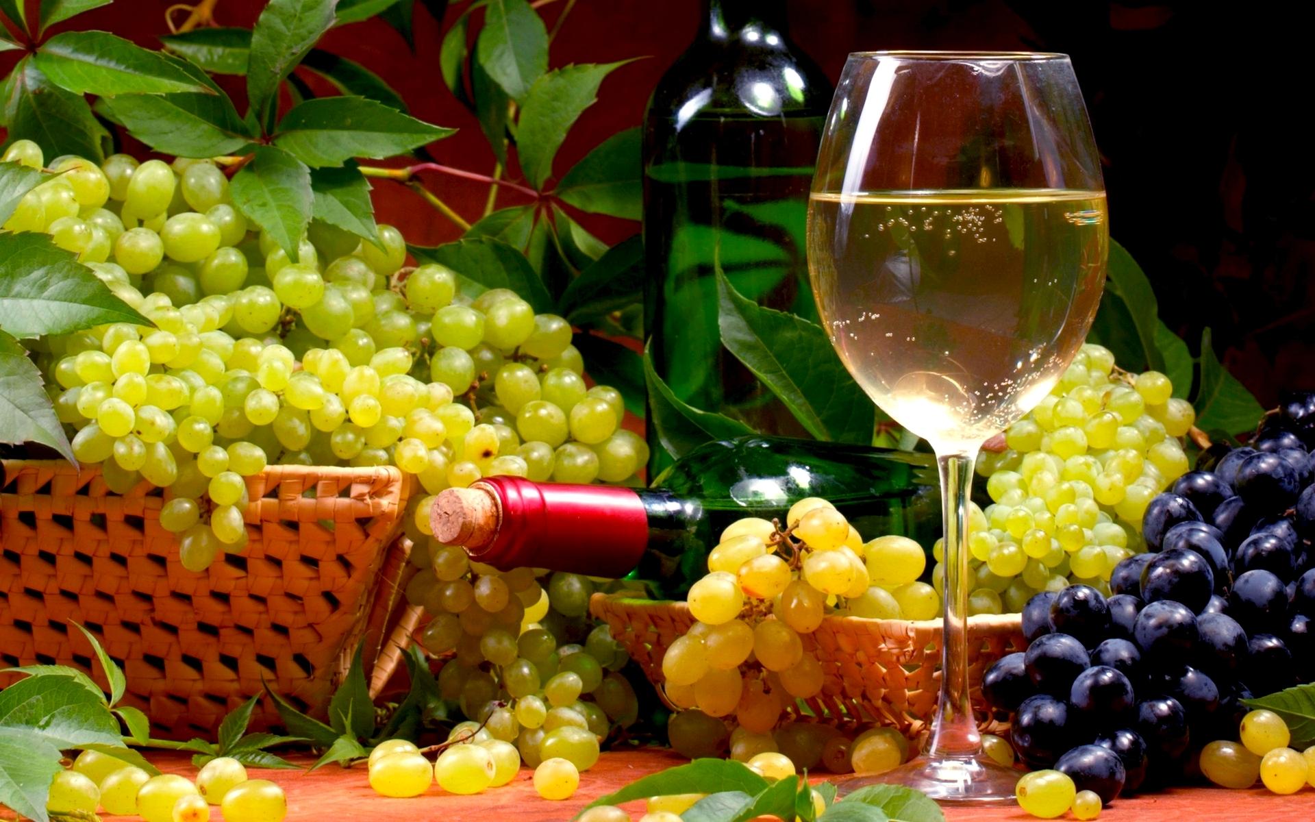снимки виноградная открытка гипсокартона