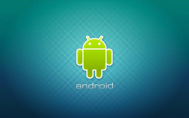 Скачать прикольные темы для android