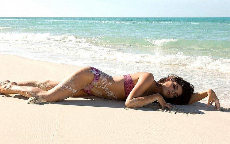 retro-nudistka-foto