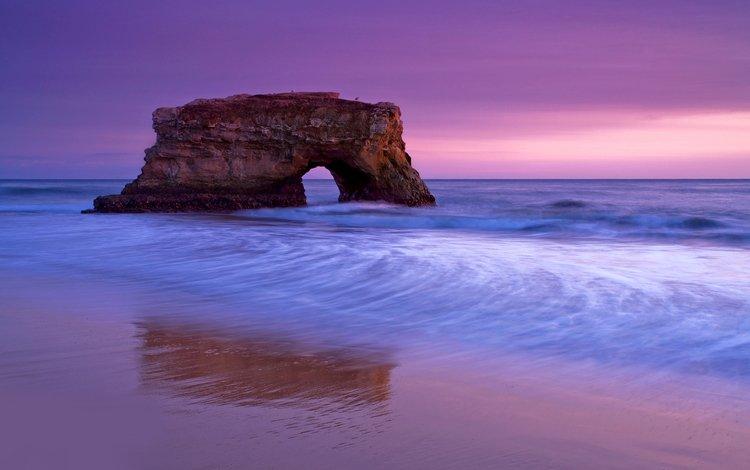 Скачать обои пейзаж обои скалы камни