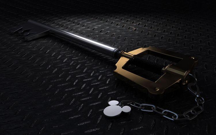 key скачать ключ: