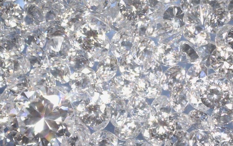 Обои бриллиант, блеск, luxury для рабочего стола – картинка #17553 ...