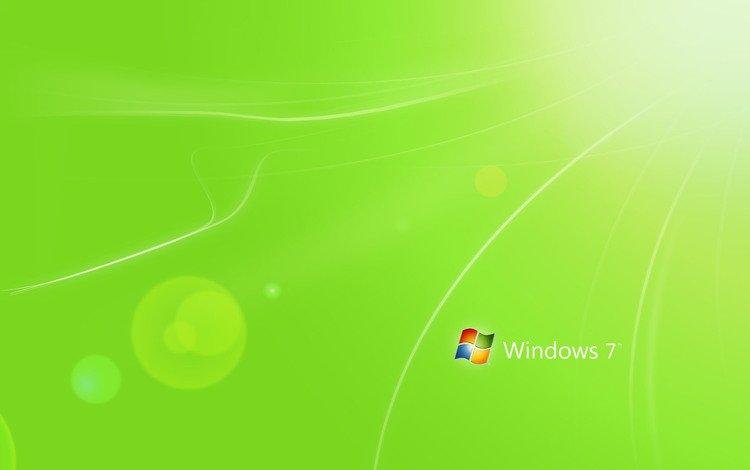 Релизные версии windows 10 для смартфонов и пк уже тестируются