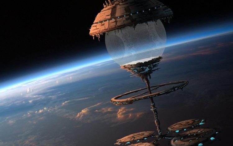 Звёздное небо и космос в картинках - Страница 10 D93792de02ab168