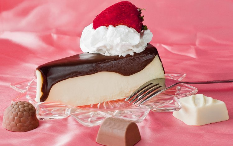 Сладости конфеты торты шоколадкт леденцы картинки