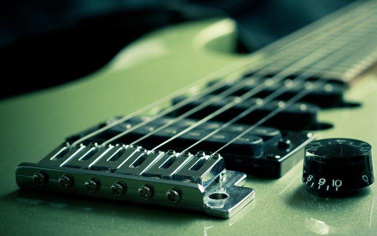 Скачать классическую рок музыку