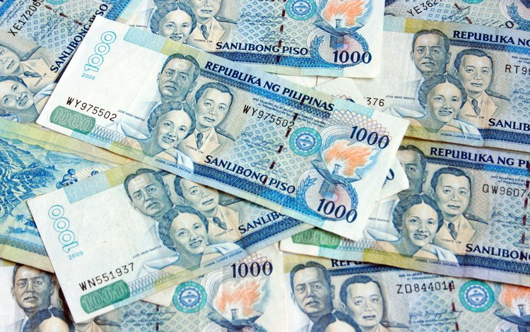 effects of a strong or weak philippine peso currency essay Stay current on all the latest usd php analysis and opinion pieces on our us dollar philippine peso forex overview trading currency markets can strong sell.