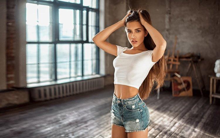 magazin-eroticheskogo-nizhnego-belya-spb