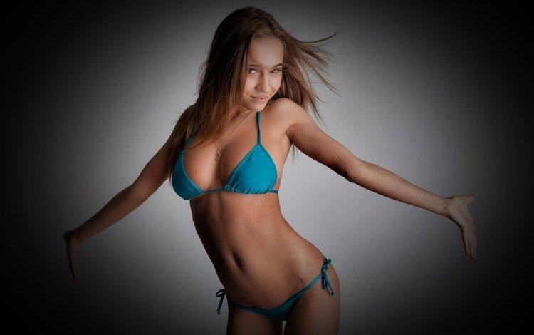 самые класные порно фото девачек