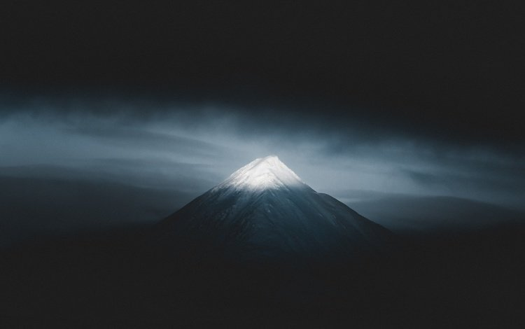 The Manifesto  Dark Mountain