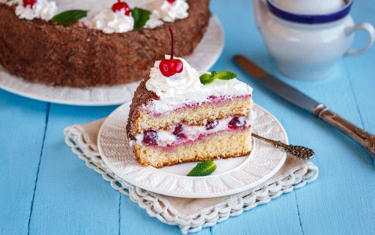 Как сделать украшение на торт фото
