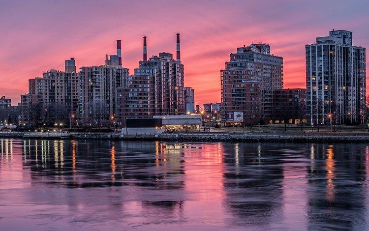 Знаменитый Центральный парк НьюЙорка  ФОТО НОВОСТИ