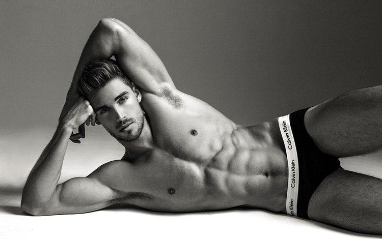 Playboy ashley lowe stockings