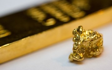 металл, золото, метал, gold bullion, gold in its natural state, золотые слитки